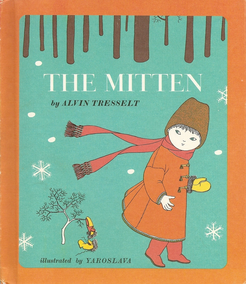 Mitten_cover_2
