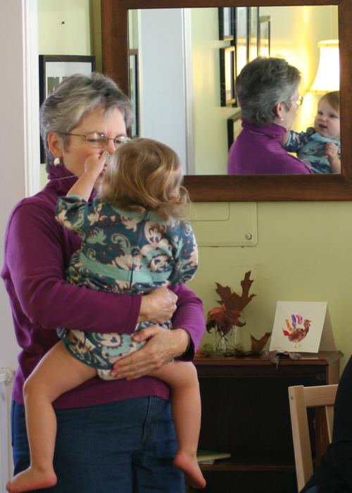 Thanksgiving07002_blog