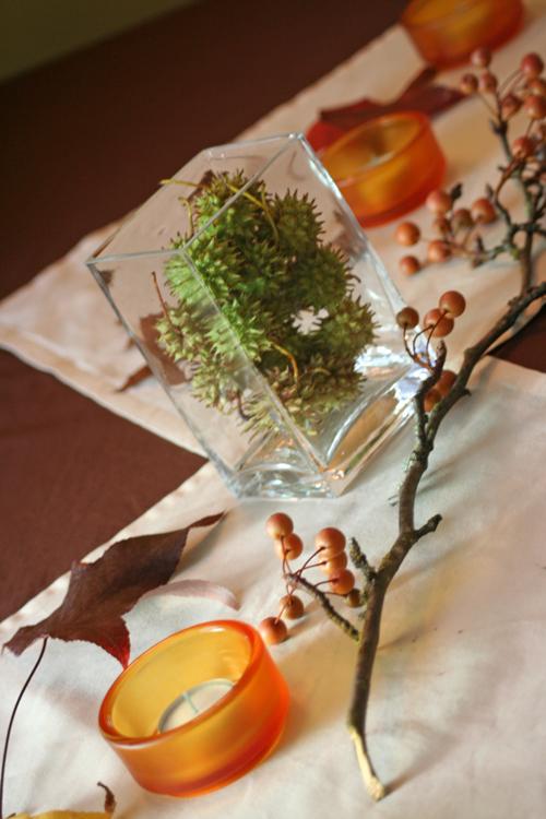 Thanksgiving07011_blog